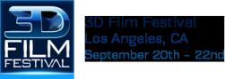 3dff_logo
