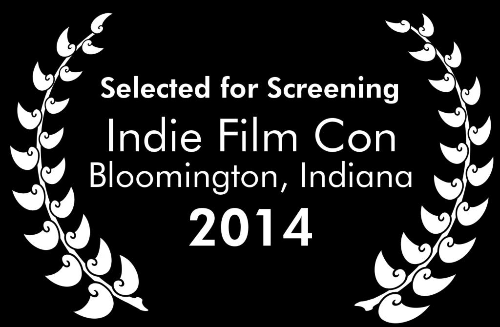 indiefilmcon