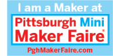 makerfairebadge