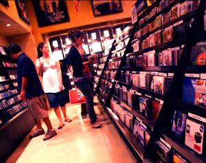 record-store2