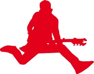 rock-star-800px