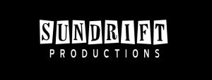 sundrift-productions-facebook-banner